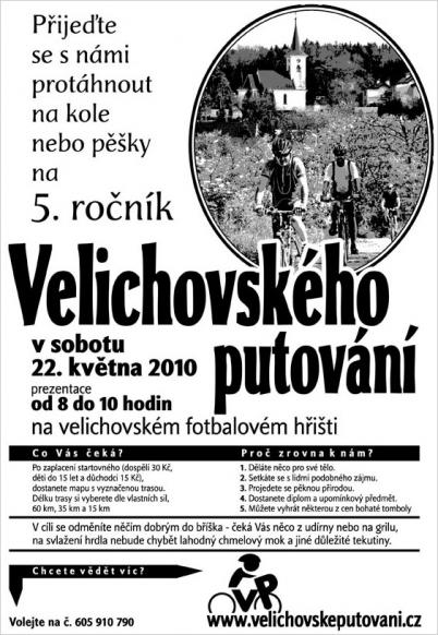 VP5-plakat.jpg