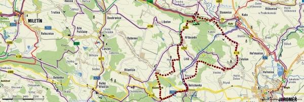 mapa_2011_C20.jpg