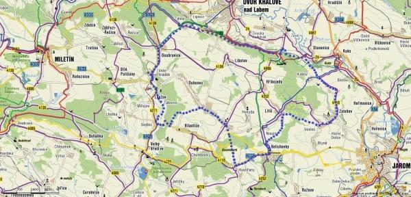 mapa_2011_C35.jpg