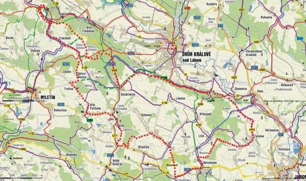 mapa_2011_C55_silnicni.jpg