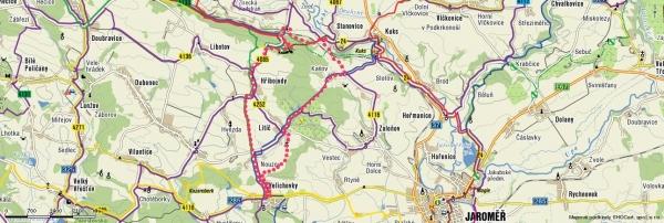 mapa_2011_P15.jpg