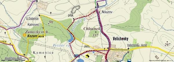 mapa_2011_P5.jpg