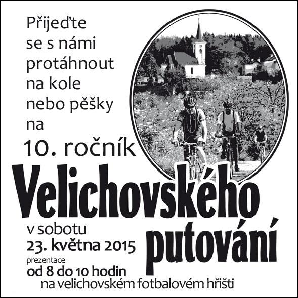 VP_motiv_na_web_k_pozvance.jpg