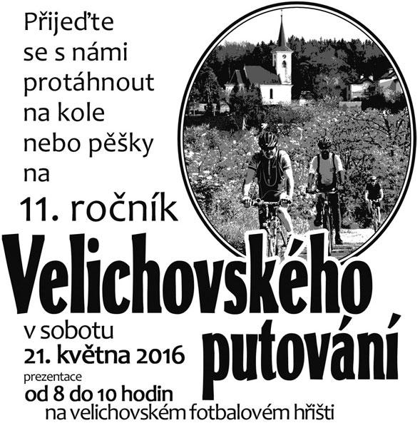 VP_naweb_11-rocnik.jpg