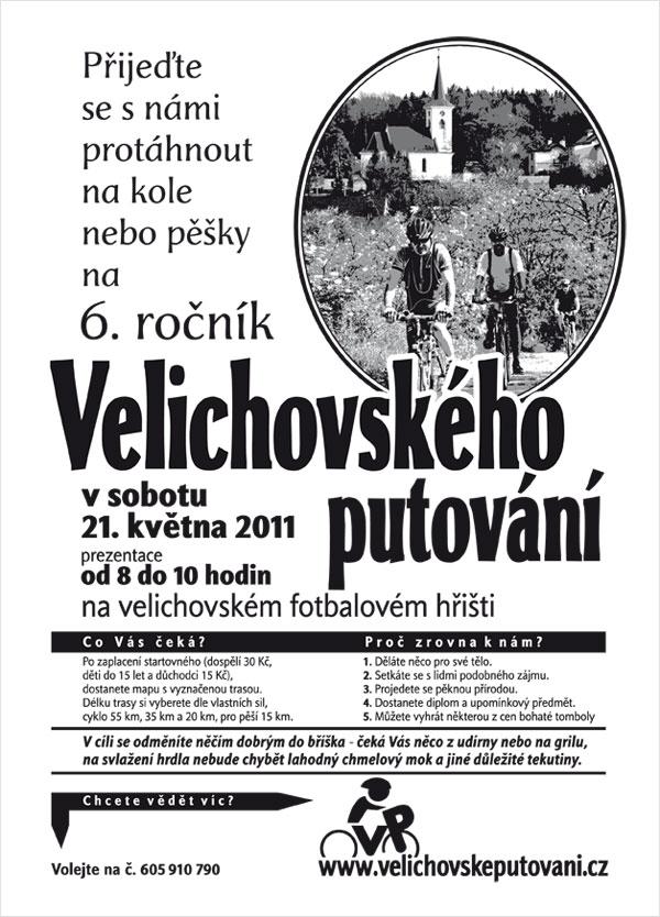 vp_plakat2011.jpg