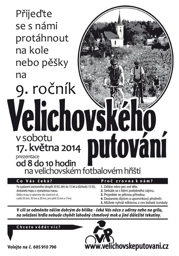 VP_PLAKAT2014_9-rocnik_kor1_lowres.jpg